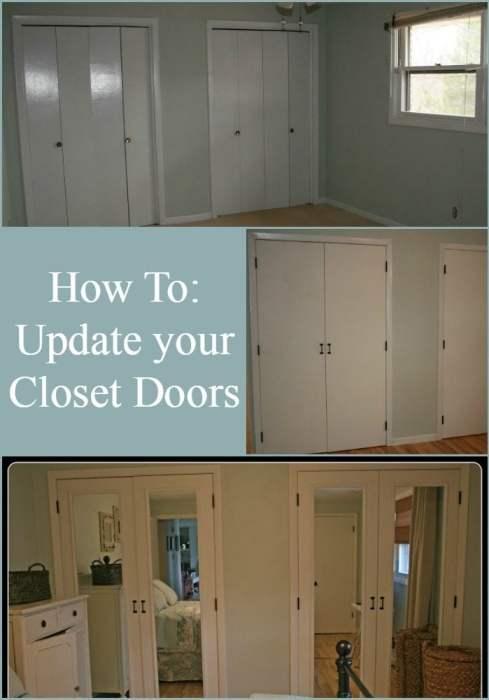 update-bi-folding-doors-closet