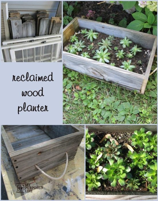 MyRepurposedLife-reclaimed-wood-planter