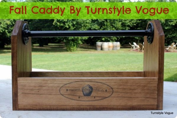 Fall-Caddy-By-Turnstyle-Vogue_thumb