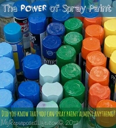 the-Power-of-Spray-Paint-