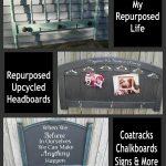 headboard project ideas