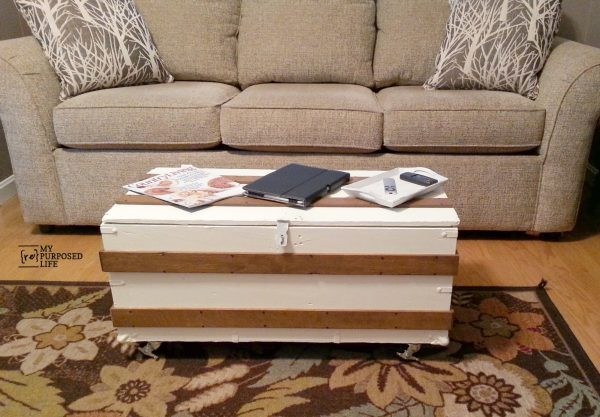My-Repurposed-Life-army-foootlocker-coffee-table