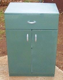 metal-cabinet-after-