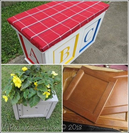 Repurposed-Cabinet-Doors-My-Repurposed-Life.jpg