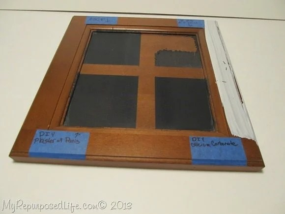 chalk-paint-sample-board