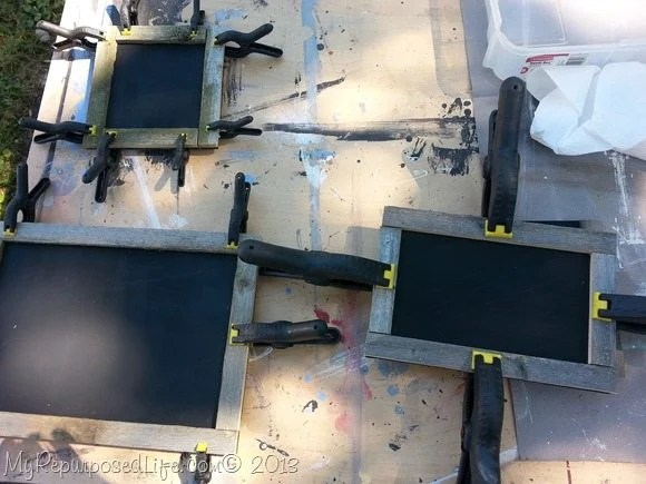 clamp-rustic-chalkboards