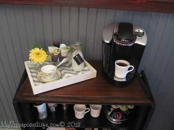 coffee-bar-with-tray
