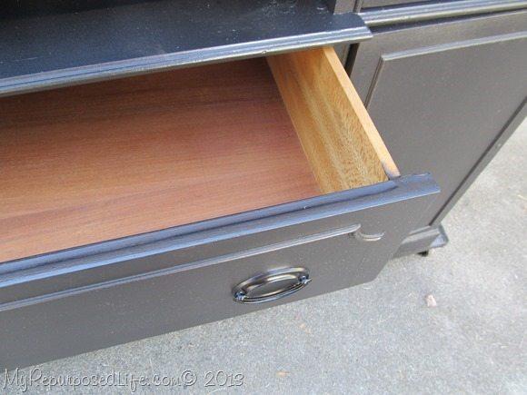 vintage-buffet-media-center-drawer