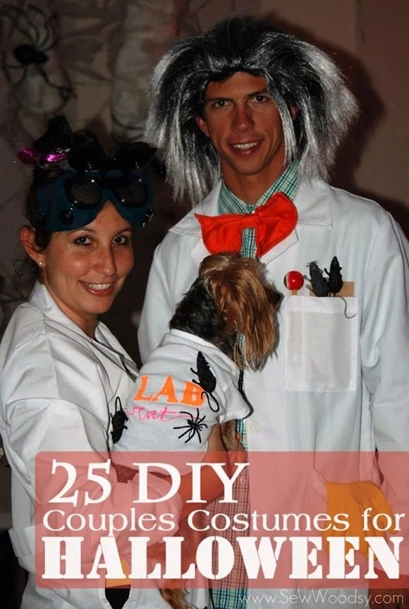 25-DIY-Couples-Costumes-for-Halloween