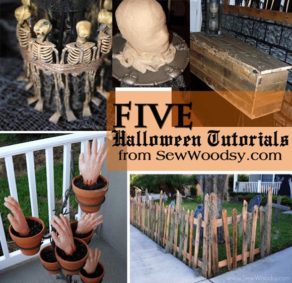 Five-Halloween-Tutorials-from-Sew-Woodsy