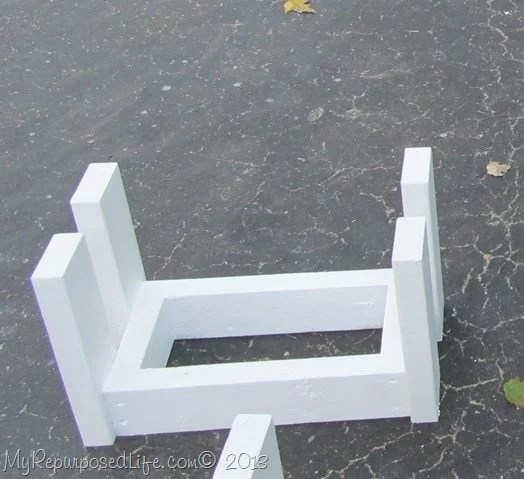 build-2x4-bench