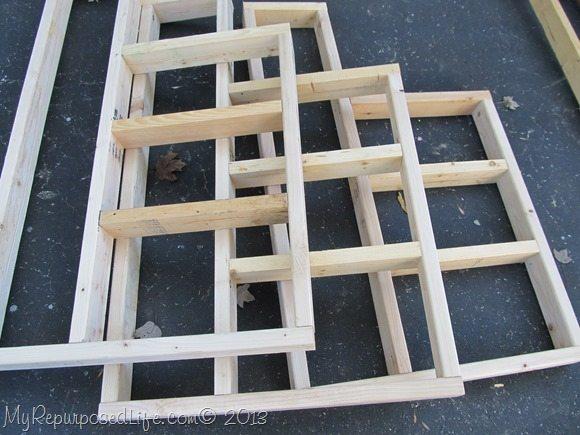 handyman-lumber-storage-bench