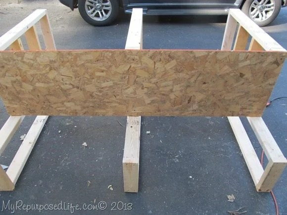 how-to-build-lumber-storage-bench