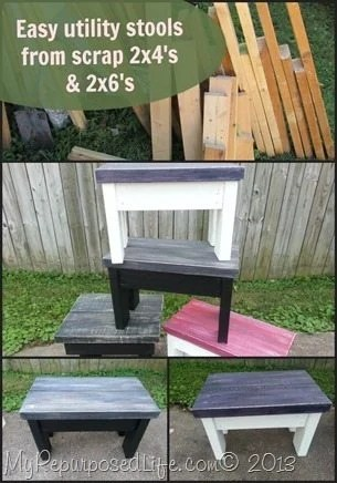 how-to-make-utility-stool-from-2x4