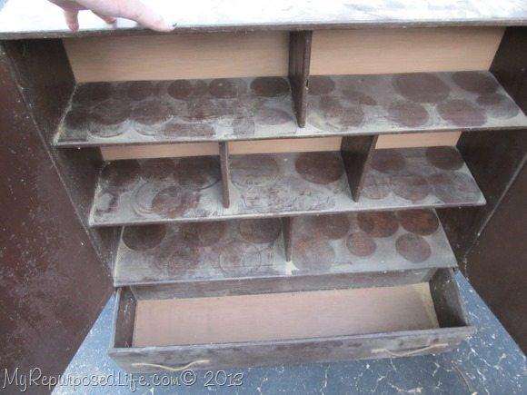 old-cabinet-inside