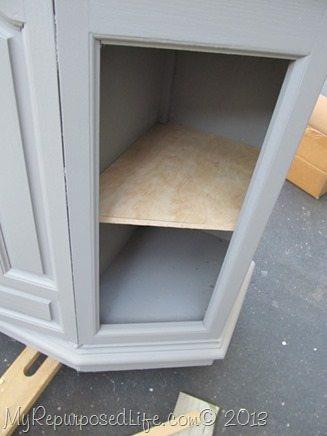 small-funny-shelf