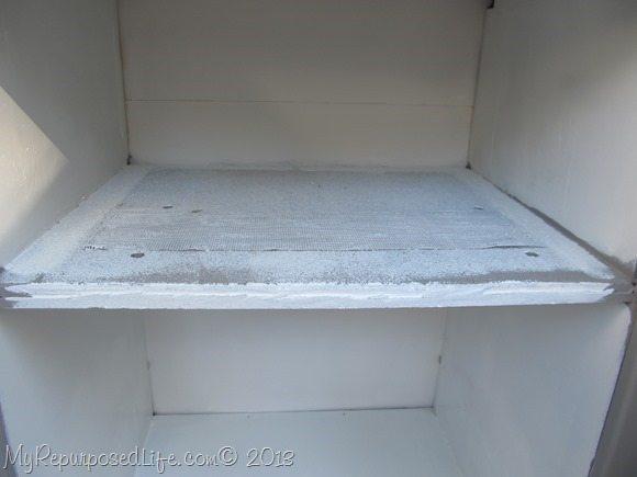 ugly-shelf