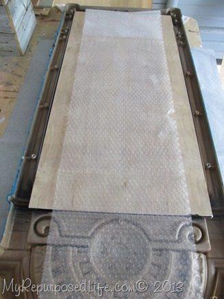 using-bubble-wrap