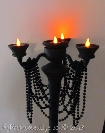 vintage-lamp-candelabra-led-candles
