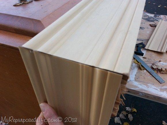 add-crown-molding-trim