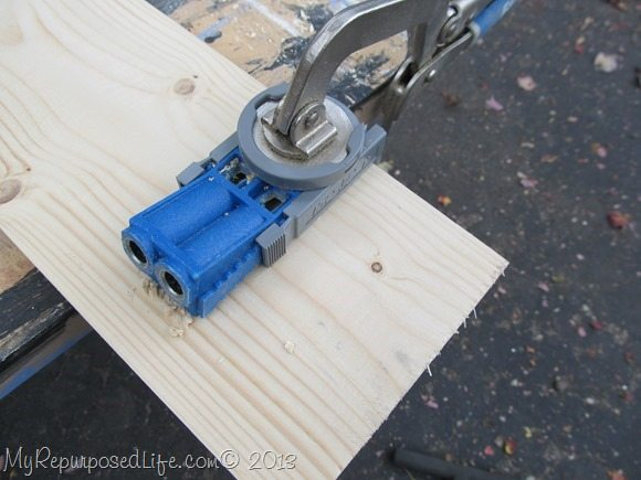 clamp-kreg-jig