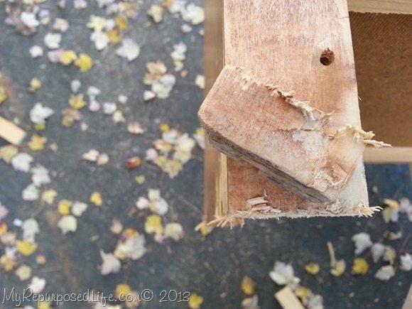 cut-dresser-feet