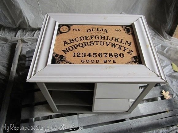 fitting-ouija-board