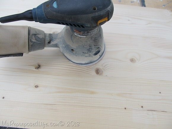 sand-joined-boards