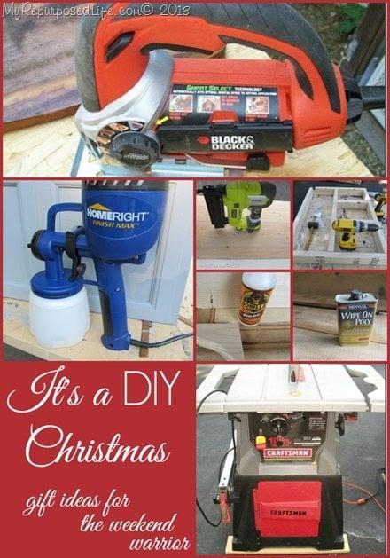 DIY-Christmas-gifts-weekend-warrior