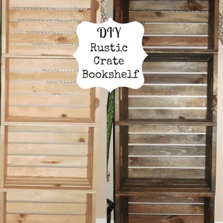 diy-crate-bookshelf