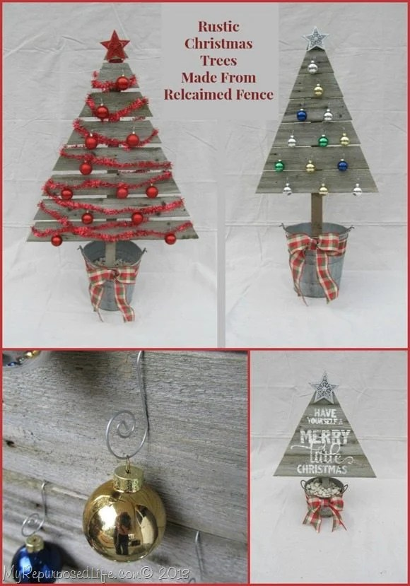 how-to-make-rustic-Christmas-trees-reclaimed-wood