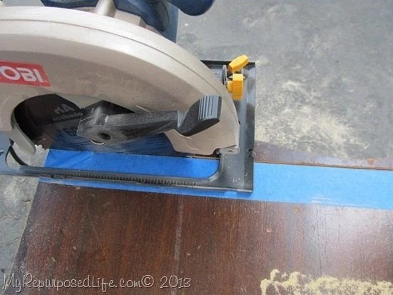 small-circular-saw