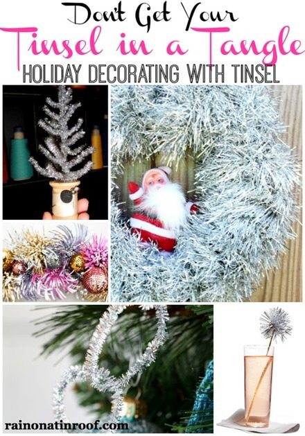 tinsel-decorating-ideas