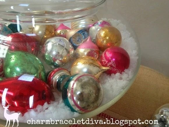 tips-for-styling-Christmas-cloches