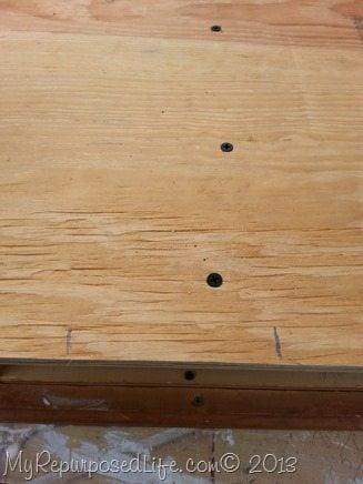 add-plywood-bottom