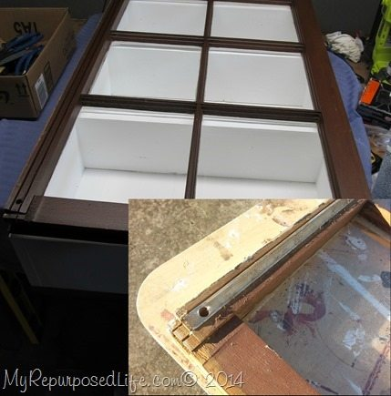 before-after-Minwax-gel-stain