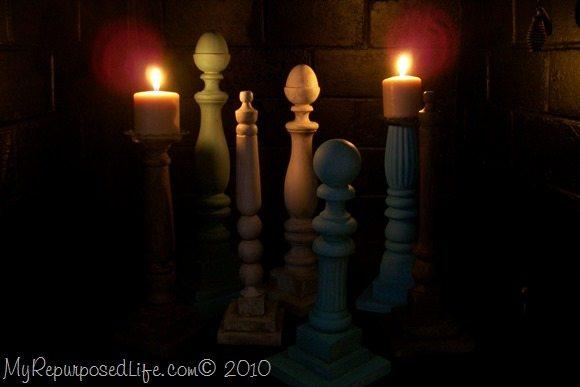 candlesticks-bed-parts.jpg