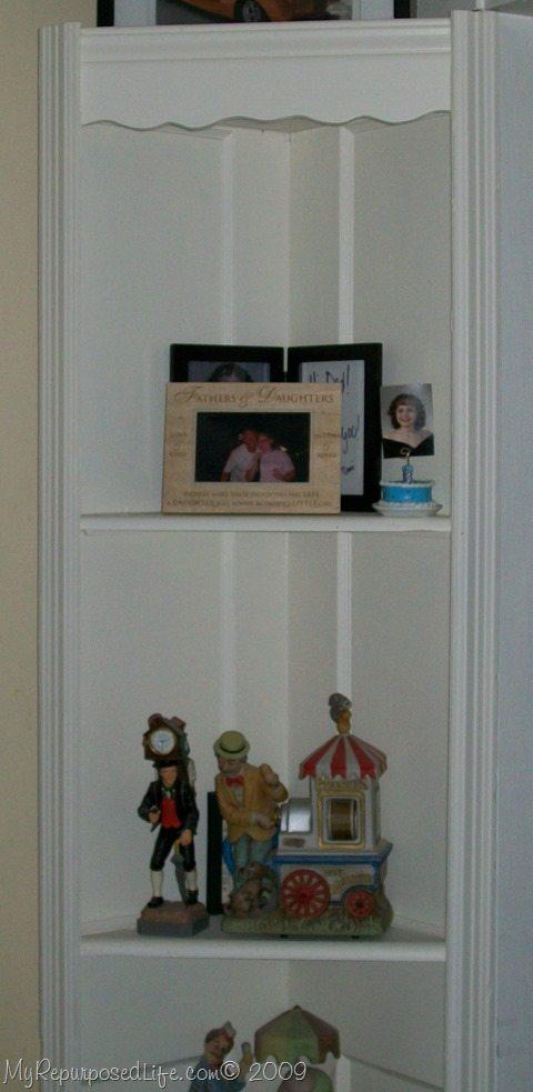 corner-shelf-from-door.jpg