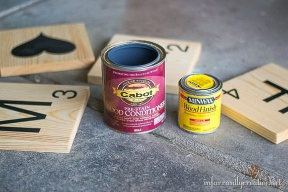 how-to-stain-soft-wood