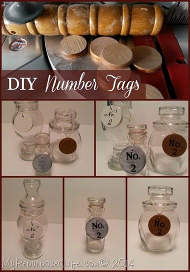 make-your-own-number-tags