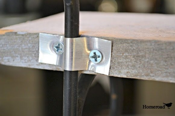 metal-flashing-for-brackets
