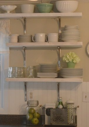 open-shelving-suggestions