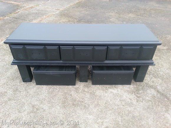 storage-table-repurposed-dresser