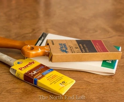 store-paint-brushes-in-cardboard-sleeves