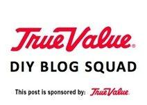 True-Value-Sponsored-Post