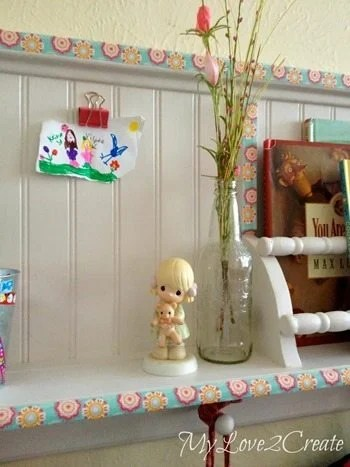 diy-girls-shelf