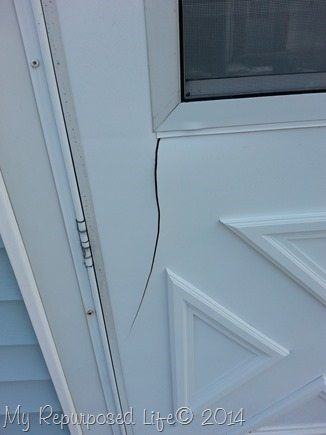 how-to-remove-storm-door