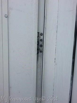 how-to-replace-storm-door