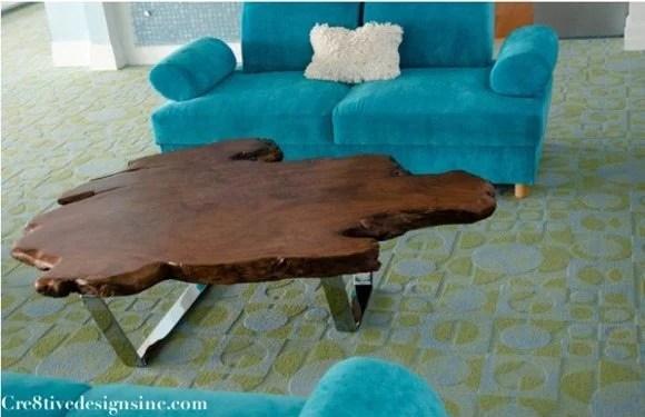 live-edge-coffee-table