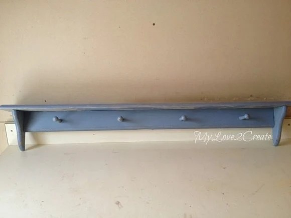 repurpose-peg-shelf